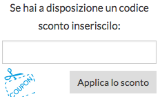 couponsconto.png